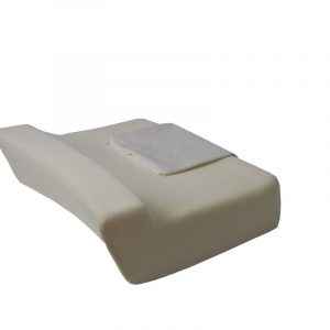 Harley Standard Plus Size Pillow 1