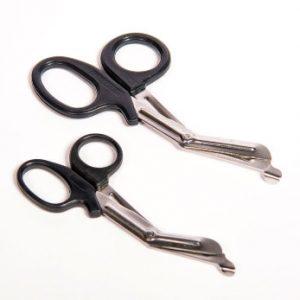 ST Tuff Cut Scissor