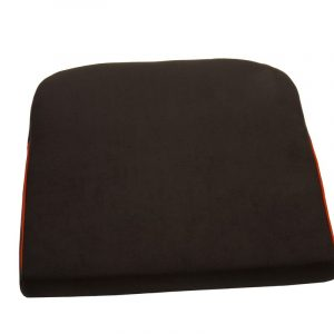harley designer memory foam seat wedge cushion hl4083 – Copy