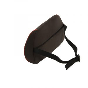 harley in car designer memory foam seat back support strap hl4081 – Copy
