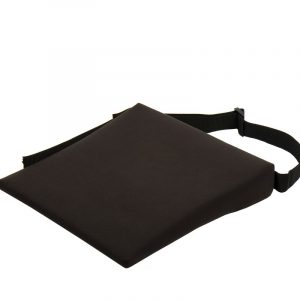harley slimline seat wedge strap hl4010ws