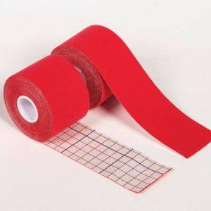 Kinesiology-tape-vertibax-physio-supplies